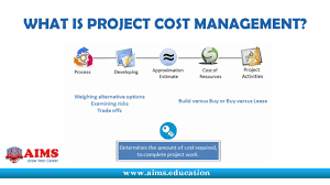 project management techniques project management tools essay on regional integration in the caribbean