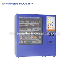 Popcorn Express Vending Machine Gorgeous Vending Milk Wholesale Milk Suppliers Alibaba