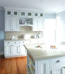 ikea kitchen cabinets cost kitchen remodel kitchen remodel cost kitchen cabinets cost estimate in concert ikea kitchen cabinets