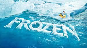 2016 frozen 2560x1440