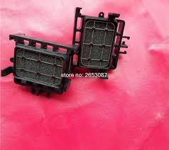 1PC <b>Original new</b> capping station waste ink pad <b>for Epson</b> T50 A50 ...