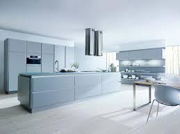 Contemporary Kitchen Units Kitchen Incridible Designer Kitchen Units Ikea Kitchen Cabinets