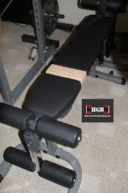 Bench Body Solid Incline Bench Bodysolid Body Solid Incline Bodysolid Bench
