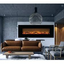 wall mounted fireplace ethanol regal flame inch black heater electric wall mounted fireplace log wall mounted wall mounted fireplace ethanol