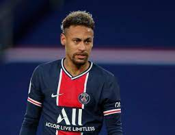 Neymar's father, neymar da silva santos, also denied the latest accusations against his son in an interview with the brazilian newspaper folha de sao paulo, saying we were surprised and. Neymar Hits Back At Nike Over Sexual Assault Investigation Reuters