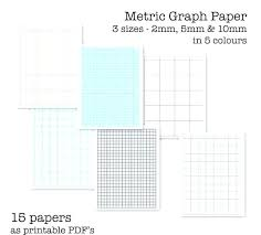 How To Graph On Semi Log Paper Note Modernmuslimwoman Com