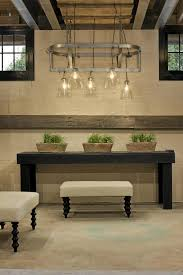 basement concrete wall ideas. Modren Basement Discover A Variety Of Finished Basement Ideas Layouts And Decor To Inspire  Your Remodel Basement BasementIdeas UnfinishedBasement Throughout Basement Concrete Wall Ideas Pinterest