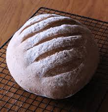 loaf of bread. Modren Bread Throughout Loaf Of Bread