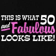40th Birthday Quotes 40 Best Quotes Facts And Memes Custom Quotes 50th Birthday