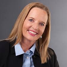 Cindy Johnson, Author at Schumacher & Bauer, DDS