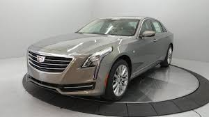 2018 cadillac lease deals. exellent lease 2018 ct6 sedan 4dr sdn 36l awd in cadillac lease deals