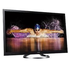 sharp 90 inch 4k tv. sony bravia xbr-55hx950 55\ sharp 90 inch 4k tv