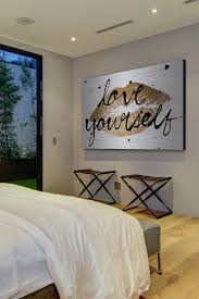 Best 25+ Bedroom Canvas Ideas Only On Pinterest | 1D 2016, Teen Within  Bedroom
