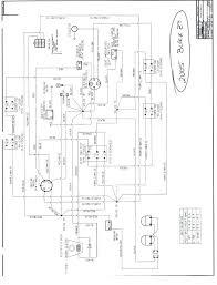 wiring sears diagram w10557233 best secret wiring diagram • sears wiring diagrams u2022 wiring and engine diagram sears tractor wiring diagram sears lawn tractor wiring diagram