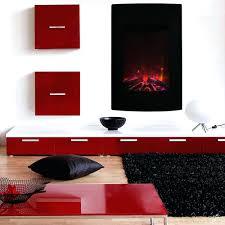 wall electric fireplaces clearance hung fires uk muskoka mount fireplace reviews