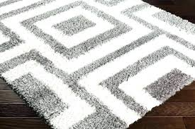 full size of navy blue and white rug 5x7 gray area home decor black rugs furniture
