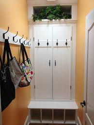 closet systems lowes. Lowes Closetmaid | Wire Shelving Closet Systems