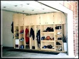 Image Simple Diy Garage Storage Cabinet Garage Cabinets Garage Cabinets Building Garage Cabinets Plans In Garage Cabinets Gallery Diy Garage Storage Cabinet Frendiinfo Diy Garage Storage Cabinet Building Garage Shelves Garage Shelves