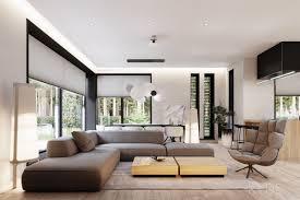 contemporary house furniture. Contemporary House Design Furniture M