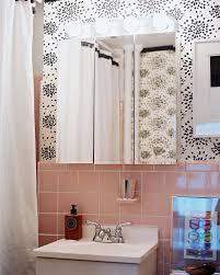 Pink Bathroom Photos id Currentpic src ...