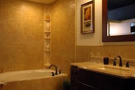 ReBath Bathroom Remodeling Showroom Is HERE ReBath Of Houston - Bathroom remodel showrooms