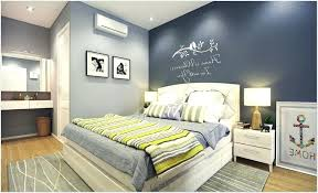 Shades Of Paint For Bedroom Good Color To Paint Bedroom Paint Colours For A Bedroom  What .