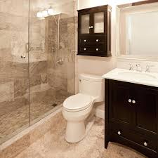 average master bathroom remodel cost. Average Cost To Remodel New Bathroom For Breakdown Master