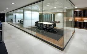 glass conference rooms view larger image office conference room rh compparts info round glass conference room glass conference room tables