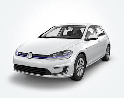 2018 volkswagen e golf. contemporary 2018 preorder the 2018 egolf intended volkswagen e golf t