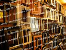 custom made frames picture frames 8r double matting frame manufacturer importer supplier ikaw na and philippines free classified ads