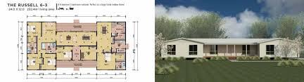 Swanbuild Manufactured Homes Designs 4 6 Bedroom Manufactured Home Design Plans Parkwood Nsw