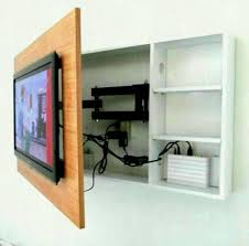 living room tv furniture ideas. Large Size Of Living Room Tv Stand Ideas Diy For Wall Mounted Modern Cabinet Design X Furniture