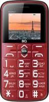 <b>BQ BQ</b>-<b>1851</b> Respect – купить мобильный <b>телефон</b>, сравнение ...