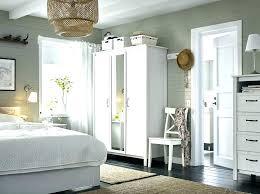 ikea white bedroom drawers – rezzago.co