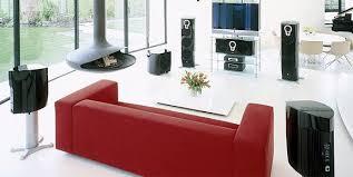 surround sound examined vs vs virtual surround tested surround sound examined 5 1 vs 7 1 vs virtual surround