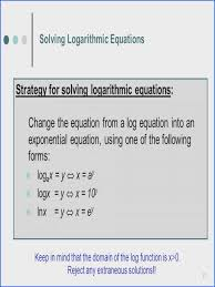 solving exponential equations with logarithms worksheet answers best of algebra 2 solving logarithmic equations worksheet best