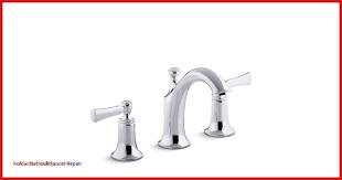 kohler shower faucets stunning 20 new kohler bathtub faucet repair concept elitecustomhomes