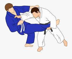 Leg Wikipedia Kibisu Gaeshi Wikipedia Single Leg Takedown Judo