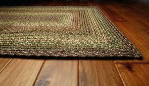 rectangular braided rug how to make rectangular braided rugs rug an ultra durable outdoor indoor stain rectangular braided rug