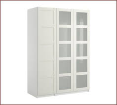 architecture bookshelf amazing bookcase with doors ikea bookcases wood in glass plans 17 harbor breeze ceiling