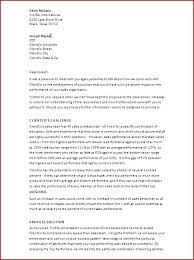 Unsolicited Proposal Template Awesome Sample Proposal Template Internal Proposal Template Sample Proposal