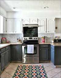 removable wallpaper for kitchen full size of chandelier wall art removable wallpaper home depot wallpaper that