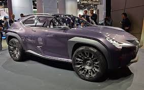 2018 lexus suv price. contemporary 2018 2018 lexus ux concept for lexus suv price