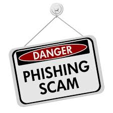 Phishing Scam Hackers Including Home Addresses To Lure Victims In Phishing