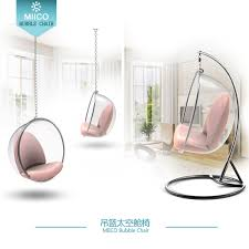 Miico Hanging Bubble Chair For Sale - Buy Hanging Bubble Chair,Hanging  Bubble Chair,Hanging Bubble Chair For Sale Product on Alibaba.com