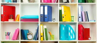 organize small office. Organize Small Office