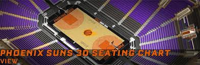 Talking Stick Park Seating Chart Seating Charts Talking Stick Resort Arena