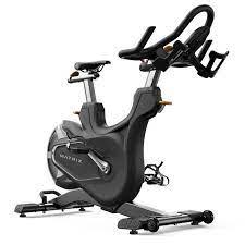 matrix cxc bicicleta ciclo indoor en