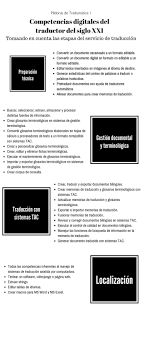 Best 25 Traductor Web Ideas On Pinterest Www Traductor Ingles