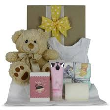 baby gift baskets brisbane same day delivery ftempo